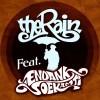 The Rain Album Terlatih Patah Hati Mp3 Download