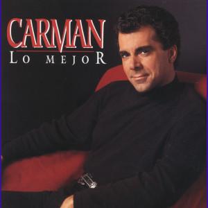 Absolutamente Lo Mejor 1995 Carman