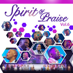 Listen to One Word song with lyrics from Spirit of Praise