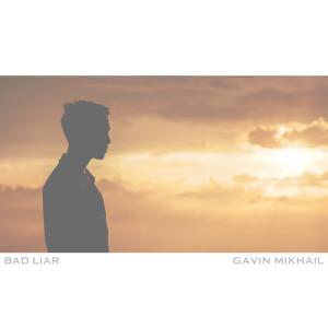 Bad Liar (Acoustic)