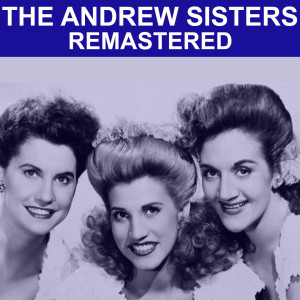 Album The Andrews Sisters from The Andrews Sisters