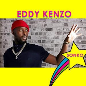 Album Sonko from Eddy Kenzo