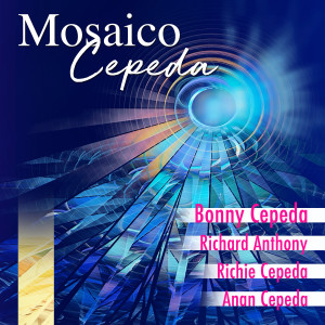 Listen to Sere Discreto song with lyrics from Bonny Cepeda