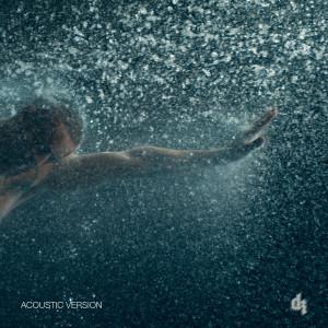 Album Better Days (Acoustic) from Dermot Kennedy