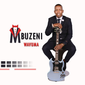 Listen to Emanzini Abilayo song with lyrics from Mbuzeni