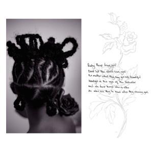 Black Rose 2018 Ghetts; Kojey Radical