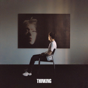 Album THINKING Part.1 from 지코