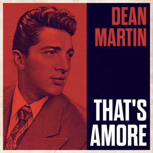 Listen to Take Your Girlie To Thr Movies song with lyrics from Dean Martin With Orchestra