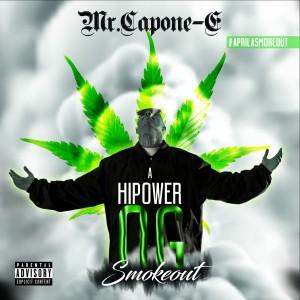 收聽Mr. Capone-E的Inhale, Exhale歌詞歌曲