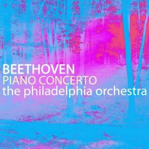 收聽The Philadelphia Orchestra的Piano Concerto No. 2 in B-Flat Major, Op. 19: III. Rondo (Molto allegro)歌詞歌曲