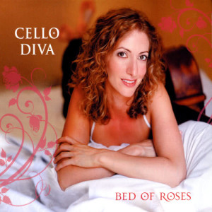 Album Bed Of Roses from Cello Diva