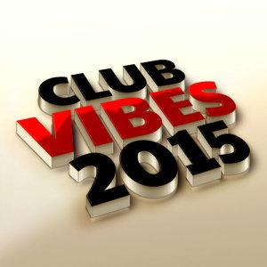 Club Vibes 2015