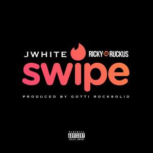 Album Swipe (Explicit) from Ricky Ruckus