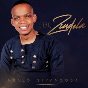 Listen to Siza Sinje song with lyrics from Sbu Zindela