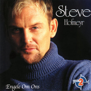 Listen to Sunday Morning Coming Down song with lyrics from Steve Hofmeyr