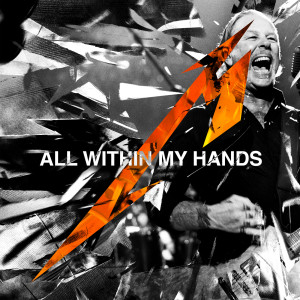 San Francisco Symphony的專輯All Within My Hands