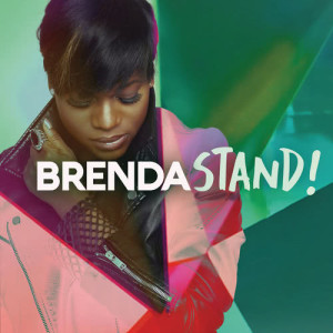 Stand! dari Brenda