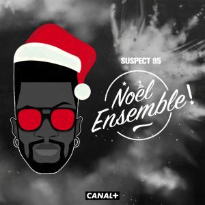 Album Noel Ensemble from Suspect 95