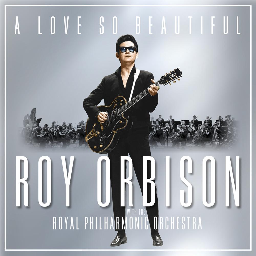 เพลง Roy Orbison