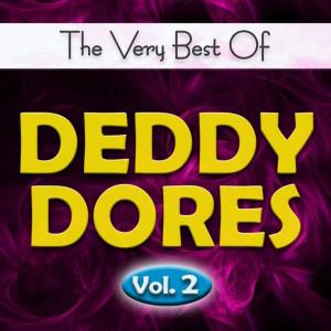 The Very Best Of Deddy Dorres, Vol. 2 dari Deddy Dores