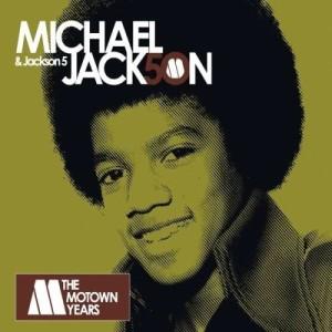 收聽Jackson 5的I'm So Happy (Single Version)歌詞歌曲