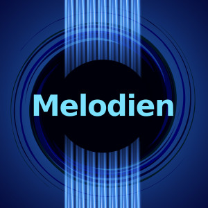 Album Melodien (Tribute to Capital Bra, Juju) (Instrumentalversionen) from Pop Guitar Covers