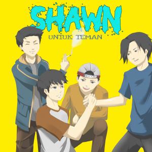 Album Untuk Teman from Shawn