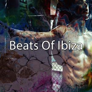 Album Beats of Ibiza from CDM Project