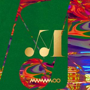 MAMAMOO的專輯Dingga