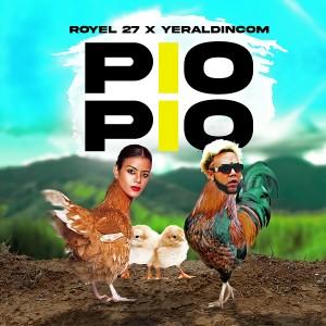 Album Pio Pio from Royel 27