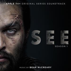 Bear McCreary的專輯See: Season 1 (Apple TV+ Original Series Soundtrack)