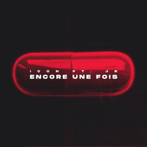 Listen to Encore une fois song with lyrics from JR