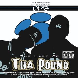 The Last Of Tha Pound