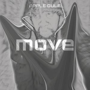 Album Move from Apple Gule