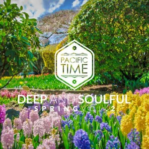 Album Deep and Soulful Spring Vol.2 from Various Artists
