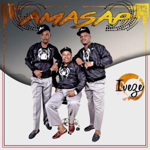 Album Iveze from Amasap