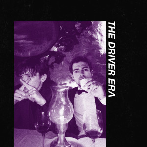 Listen to Welcome to the End of Your Life song with lyrics from The Driver Era