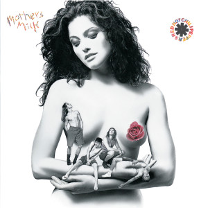 Mother's Milk 2005 Red Hot Chili Peppers