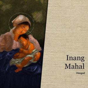 Album Inang Mahal from Hangad
