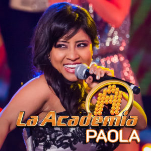 Listen to La Sirenita (En Vivo) song with lyrics from Paola