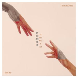 Album Ek Glo Nog In Jou from Janie Bay