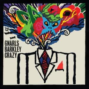 Album Crazy from Gnarls Barkley