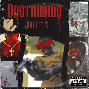 Album Doutrinado(Explicit) from Enigma