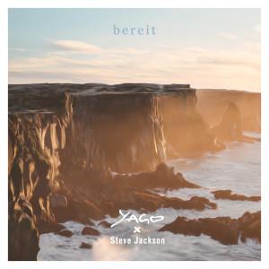 Album bereit from Yago