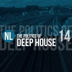 Album The Politics of Deep House, Vol. 14 from Various Artists