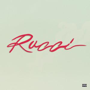 Album Rucci (Explicit) from DDG