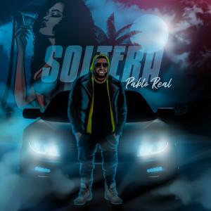 Pablo Real的專輯Soltera