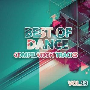Album Best of Dance Vol.13 from Various Artists