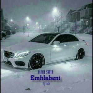 Album Emhlabeni from Dj Lock