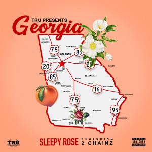 Georgia (feat. 2 Chainz) (Explicit)